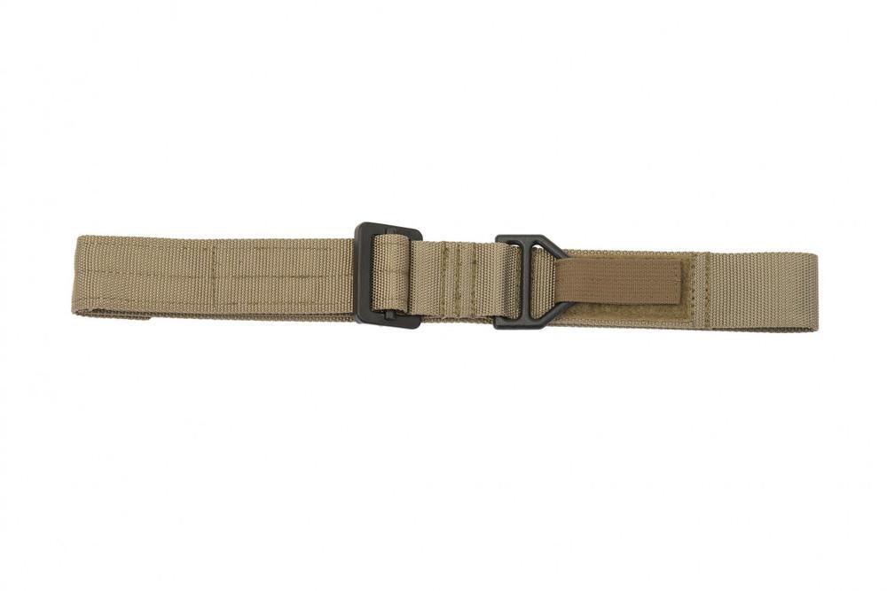 T3 Rigger's Belt