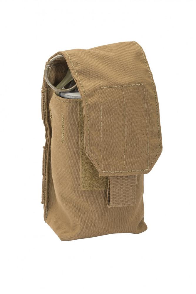 T3 Smoke Grenade Pouch
