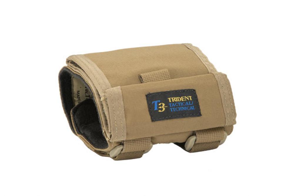 T3 Tactical Armband