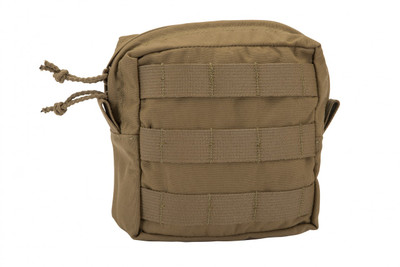 T3 Horizontal Utility Pouch, Medium