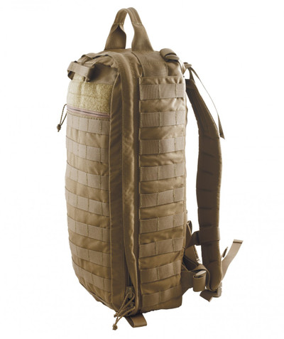 T3 Medical Backpack