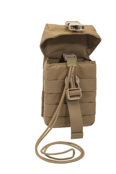 T3 Padded NVG Pouch