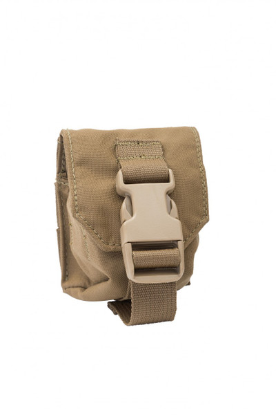T3 Single Frag Grenade Pouch (1)