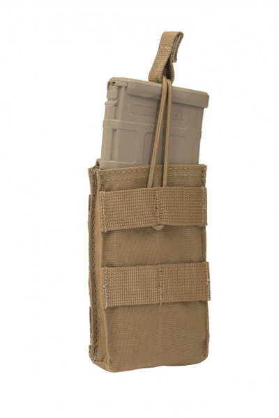 T3 Single Shingle Mag Pouch (1)
