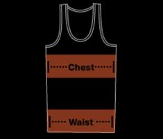chest-woman.jpg