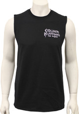 Kross Sleeveless