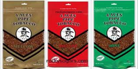 4 Aces pipe tobacco (16 oz bags)