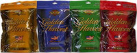 Golden Harvest Pipe Tobacco 12oz bag