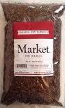 Market Pipe Tobacco 16oz bag