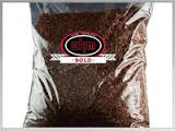 OHM Pipe Tobacco 5lb bag