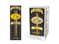 D'Ville Cigars