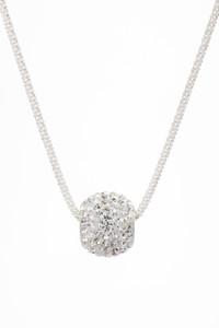 The Jewelry Empress