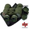 Day/Night 60X50 Military Army Binoculars Camouflage w/Pouch