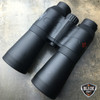 Day/Night 30X50 Multi-Coated Military Zoom Binoculars w/Pouch Hunting