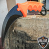 CSGO KARAMBIT HAWKBILL CLAW LIMITED EDITION ORANGE