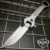 """7.5"""" MULTI-TOOL WRENCH TACTICAL SPRING ASSISTED OPEN FOLDING POCKET KNIFE NEW"""