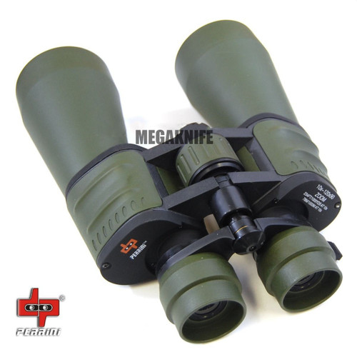 Day/Night 10x-120x90 HUGE Military Power Zoom Binoculars w/Pouch Hunting Camping