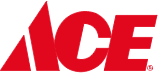 ace-logo.png