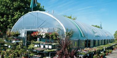 greenhousebanner-2.png