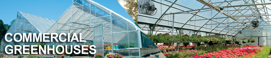 header-commercial-greenhouses.jpg