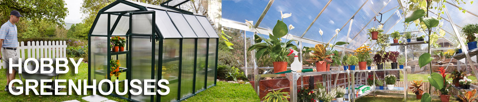 header-hobby-greenhouses.jpg