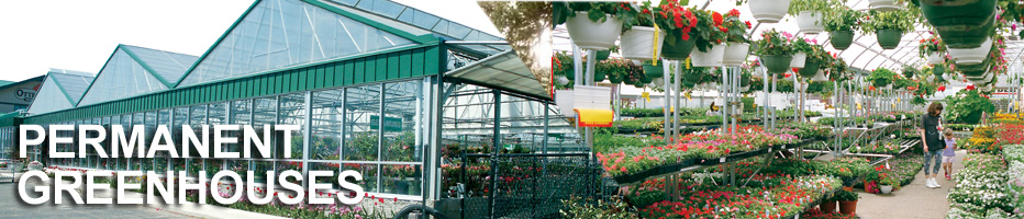 header-perm-greenhouses.jpg