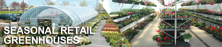 header-season-greenhouses.jpg