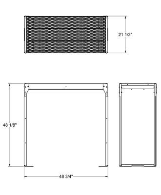 pb3000-specs.jpg