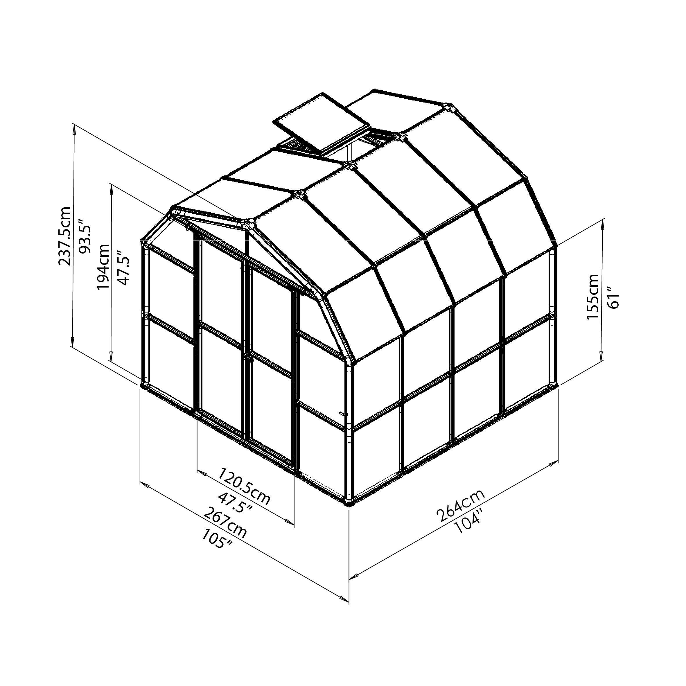 rion-greenhouses-grandgardener-8x8-drawing-isoview.jpg