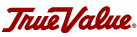 true-value-logo.png