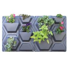 PlantScape™ Vertical Garden Planter