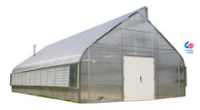 XA-210 Commercial Greenhouse