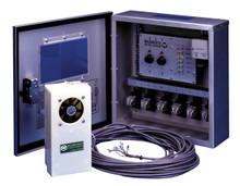 Wadsworth Step® Automation controls