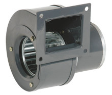 Poly-Vent® Blower