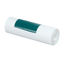 """Poly Patch Tape 4"""" x 10' (2 count)"""