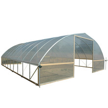 30' x 96' FieldPro® Gothic - Online Special