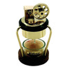 Wilesco D2 Small Toy Steam Engine