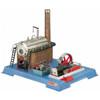 Wilesco D24 Model Steam Engine