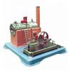 Jensen Model 25 Steam Engine 110v