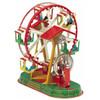 Wilesco M78 Ferris Wheel Accessory