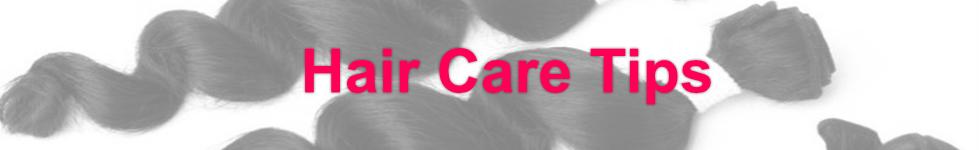 hair-care-title.jpg
