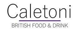 Caletoni - British Food for the USA Canada Spain and Germany