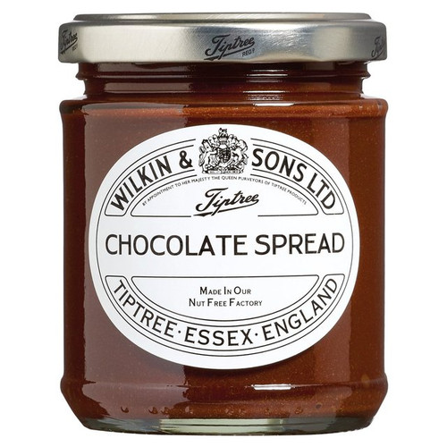 Tiptree Chocolate Spread 210g