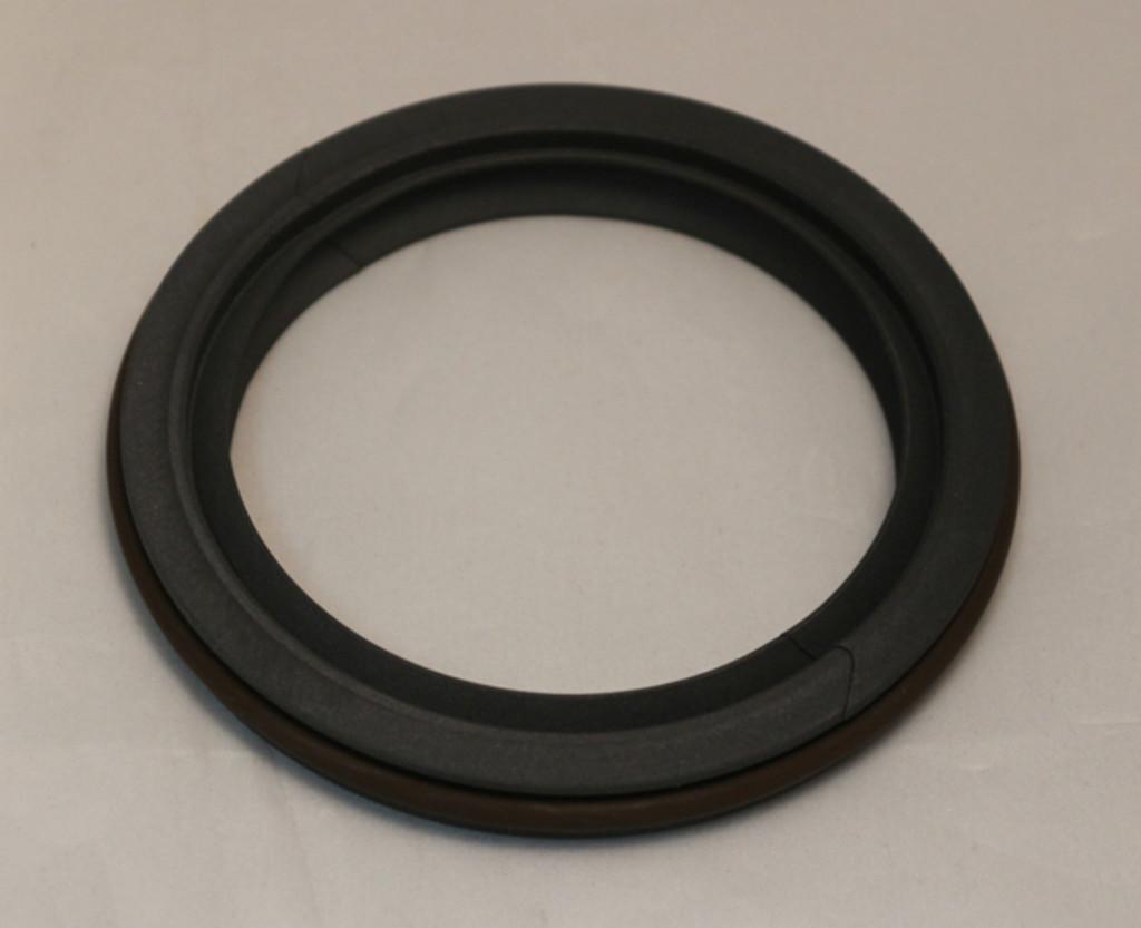 Tri-Tec Seal T-14255