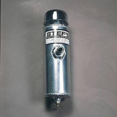 Stefs Breather Overflow Tank -10 #5118