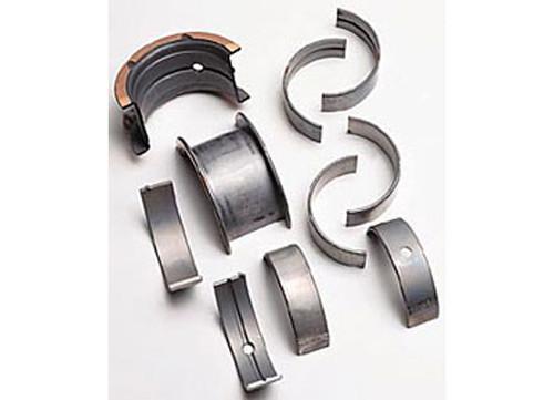 MS-909H Clevite Main Bearings