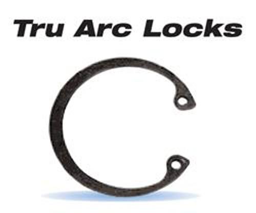 Tru Arc Lock, 0.927 in. Diameter