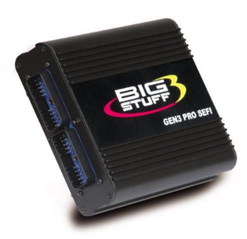 BigStuff3 EFI Distributor Based System, BS3-004-002, Used