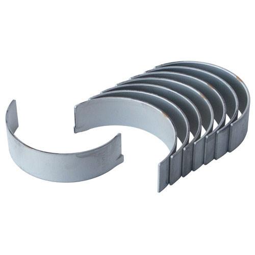 CB-1665HD1 Clevite Rod Bearing US