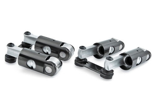 Jesel SBC 842 Tie Bar Lifter Set